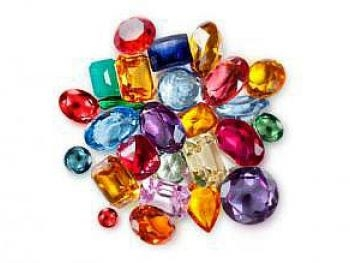 gemstone of the month